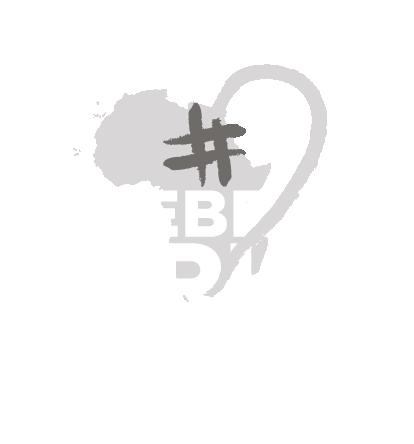 Celebrate africa logo