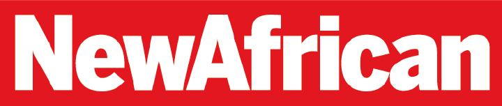 Newafrican