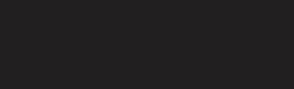 Iconmagazine logo
