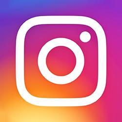 Icon instagram 673b12cfaf90d2a1c6ac31cb00ca422e772946036d82dfeaee09d1a93251d6be