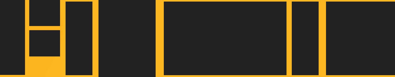 Picfair logo dark b04ad9664f87de0970ffa2e23c40ac9e7590a41acf07f75c72eb3f09a5356b62
