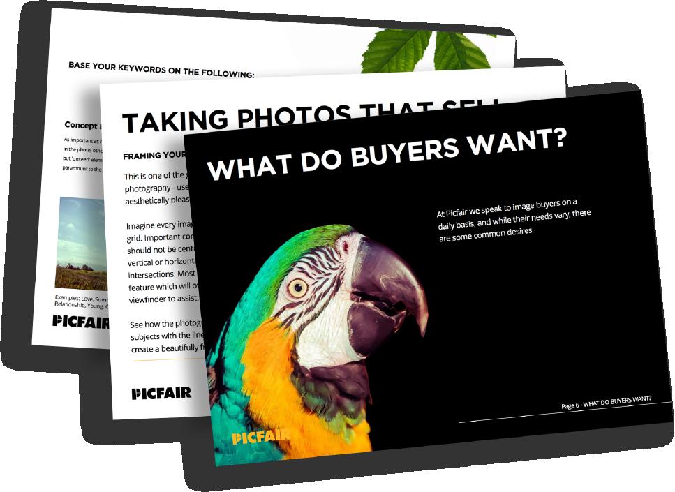 Photographers pdf@2x