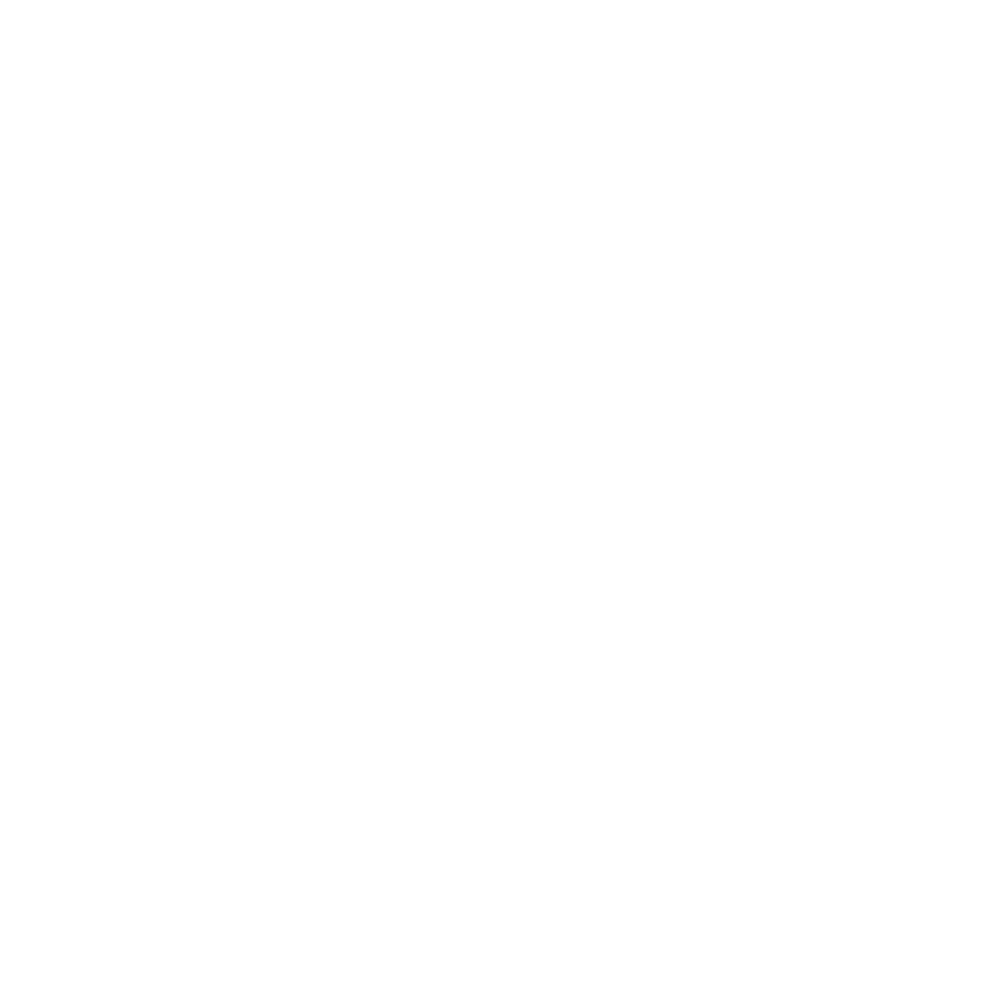 Cog icon vector clipart