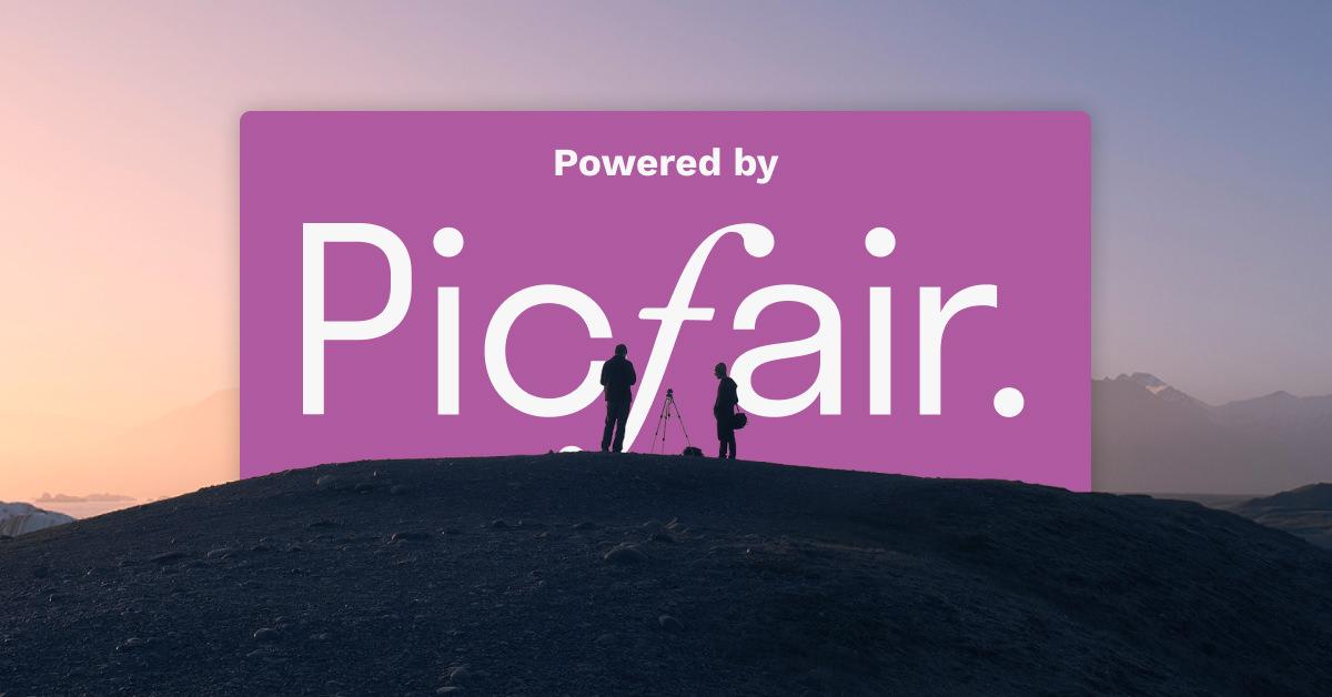 Sahni Bakery - digital downloads & prints, powered by Picfair
