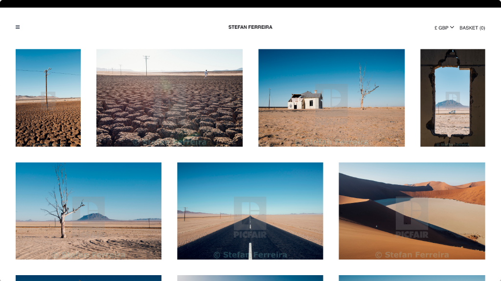 Screenshot no shadow has transparency